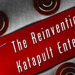 reinvention of katapult