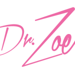 Dr.Zoe (Pink)