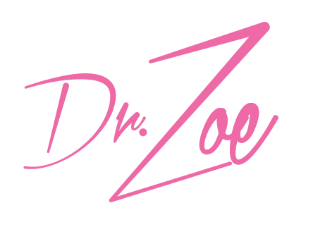 ZoeLena