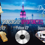 Dr. Zoe Today Sponsorship Opportunity