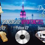 Dr. Zoe Today Sponsorship Opportunity