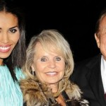V Stiviano Court Ordered to Return $2.6 Million to Shelly Sterling