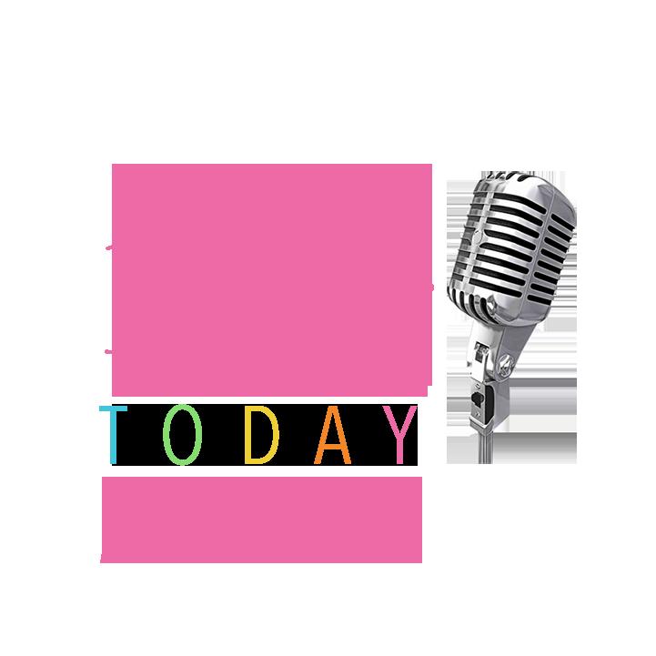 pop sexuality