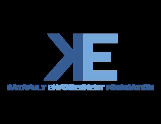 Katapult Empowerment Foundation